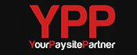 YOUR PAYSITE PARTNER